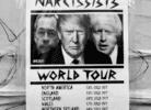 Trump Narcissist