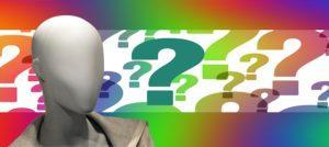 FBSM Questions