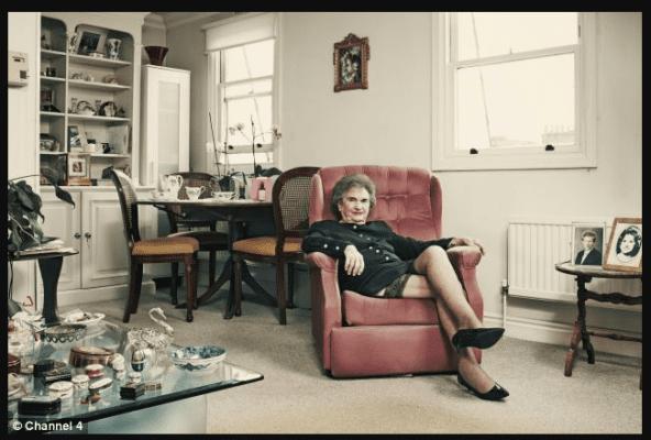 sheila vogel-coup grandma the prostitute