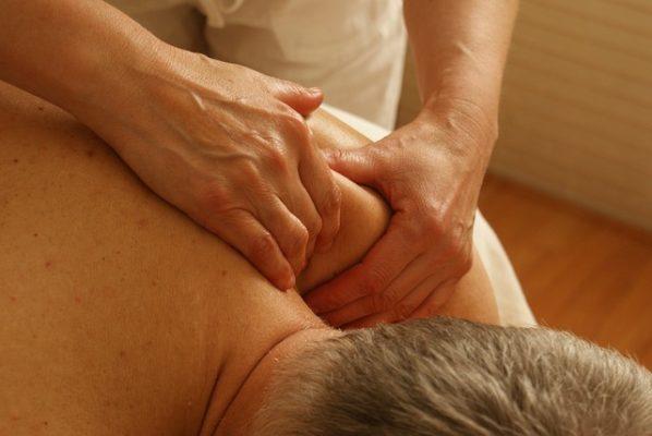 erotic audio, free erotic audio, audio erotica sensual massage,