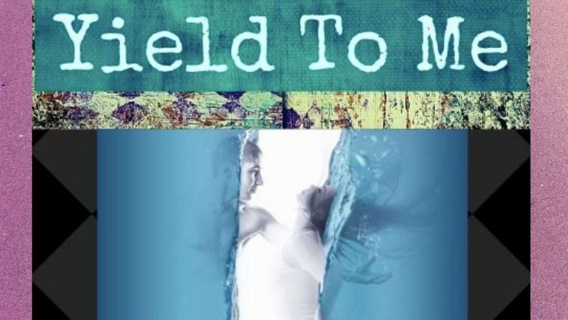 yield to me, how to write poetry