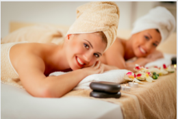 FBSM, fbsm,sensual massage,what is fbsm,erotic massage,tantra massage,the body house,bodyrub NY,bodywork westchester,what does fbsm stand for,full body sensual massage,what does fbsm mean,what is sensual massage,what is erotic massage,fbsm definition,erotic massage sensual massage definition,bodyrubs