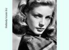 vintage vamps varlets movie star memes