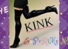 kink experiment niteflirt pso erotic