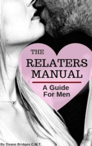 5 quick tips to relate to women better