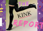 phone consultations, kink report, kink experiment