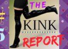phone consult, kink experiment, niteflirt, confidante, BDSM, FBSM