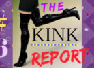 kink experiment report #6 fbsm ny massage erotic bdsm