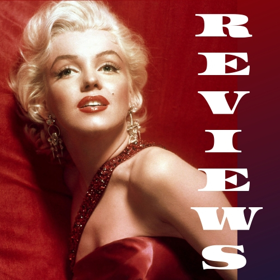 Reviews Dyann fbsm massage phone sessions