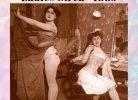 muybridge vintage ladies erotica circa 1880