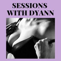 PSO, phone sex, bodywork, sensual massage, erotic massage, coaching for men
