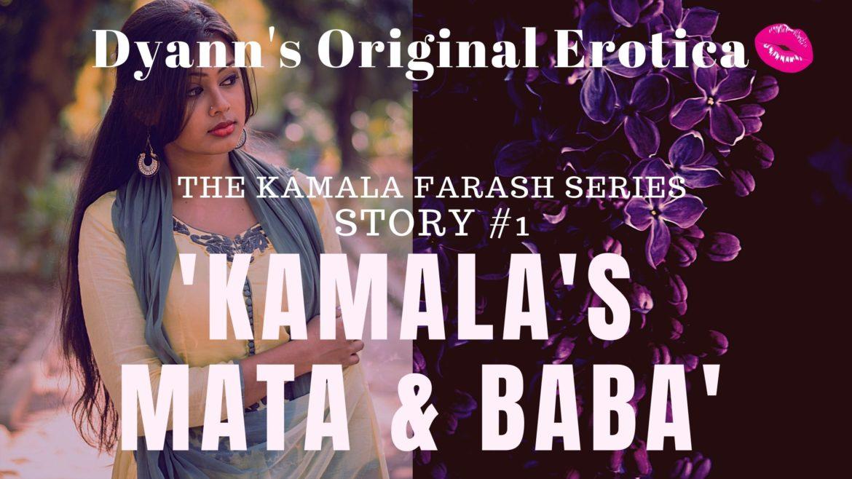 erotic story, free erotic story, original erotica