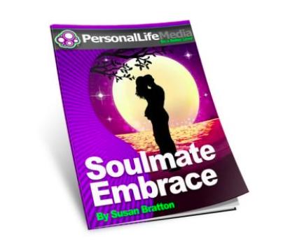 susan bratton, sex tips, relationship advice