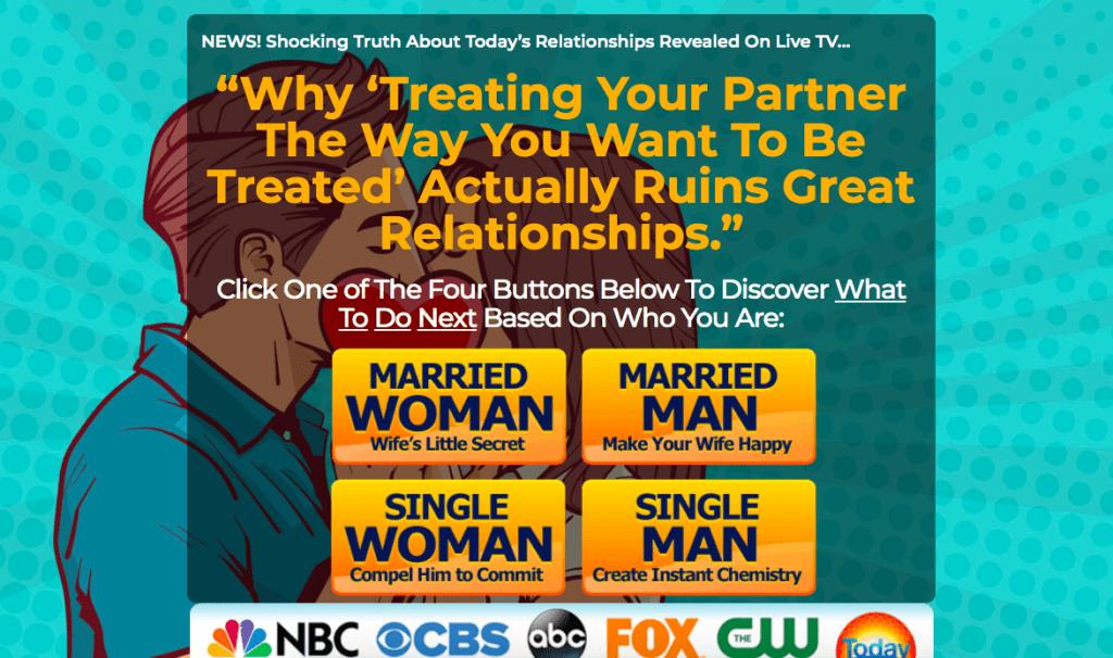 susan bratton, breast massage, relationship advice, sex tips