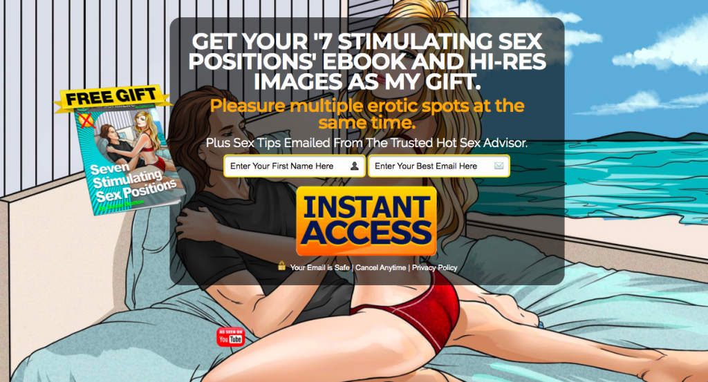 susan bratton, sexpert, sex, sex work and sexuality, erotic audio, audio porn, mature female voiceover, custom audio, sexy MP3