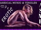 classical music and asmr, meditation for men, erotic audio, phone sex, niteflirt