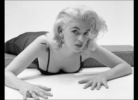 jayne mansfield, erotic audio, audio porn, mature female voiceover, custom audio, sexy MP3