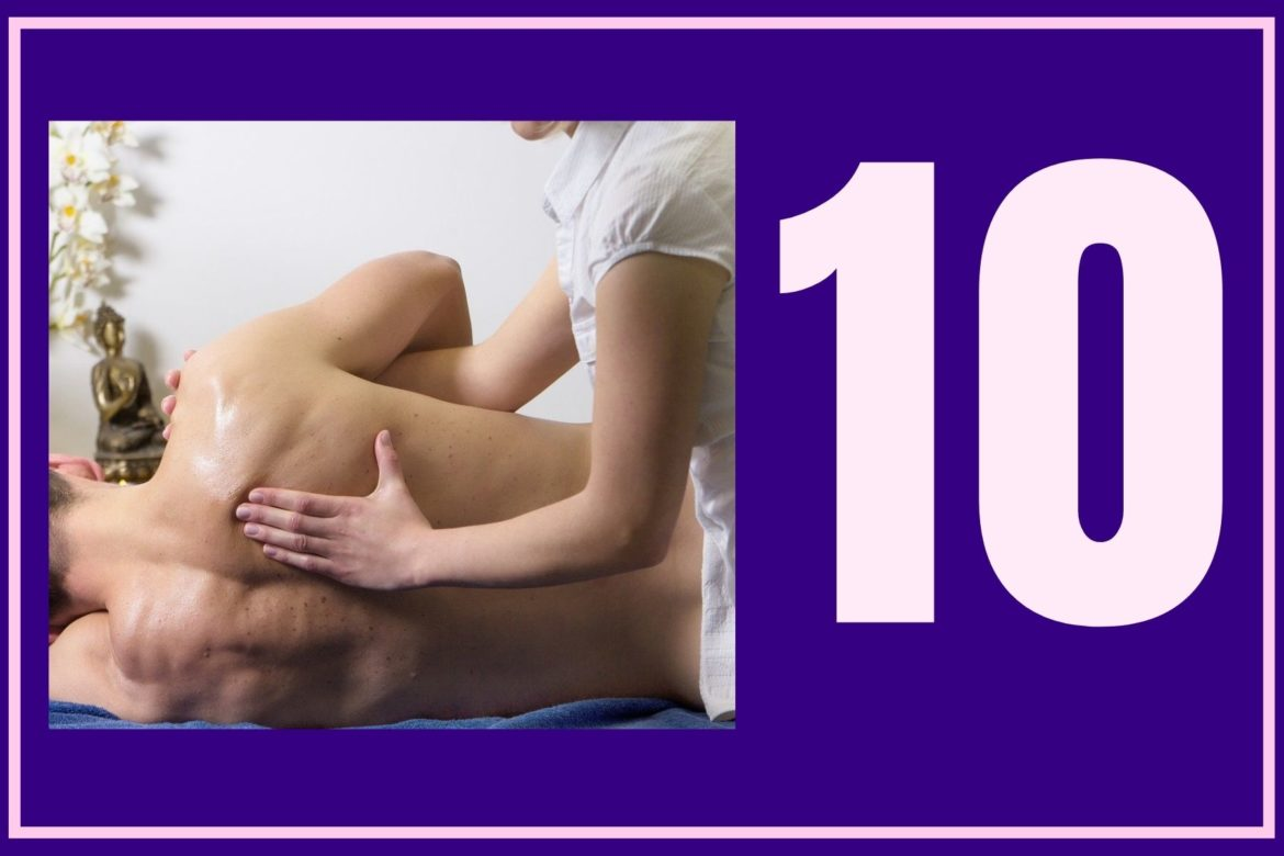 what is fbsm, fbsm for men, erotic massage definition
