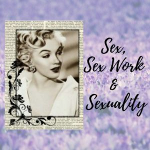 marilyn monroe, sex, sexuality, erotic audio, audio porn, mature female voiceover, custom audio, sexy MP3
