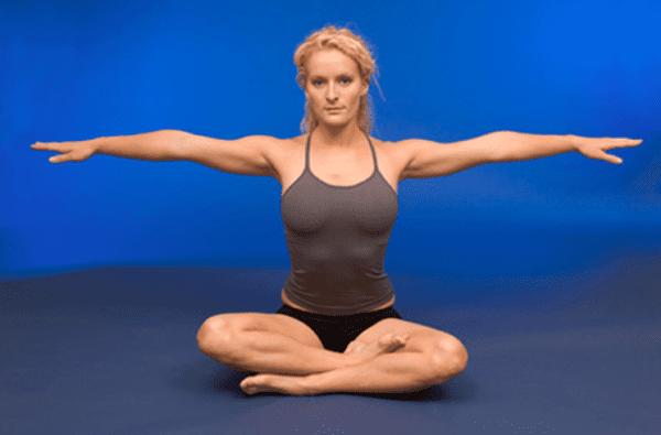tantric yoga, tantra, tantric orgasm, erotic audio, audio porn, mature female voiceover, custom audio, sexy MP3