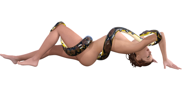 snake massage, what is fbsm, fbsm meaning