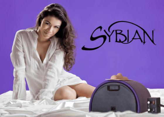 sybian sex machine, sybian masturbation machine, dave lampert sybian, erotic audio, audio porn, mature female voiceover, custom audio, sexy MP3